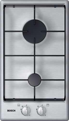 Bosch PCD345DEU Domino gas hob - DISCONTINUED