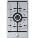 Bosch PCH345DEU Domino gas hob - DISCONTINUED