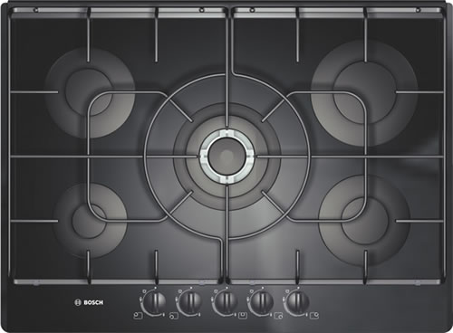 Bosch PHL106CEU Flush fitting gas hob - DISCONTINUED