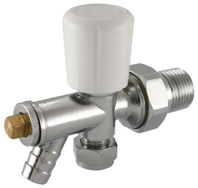 8mm standard angled radiator valve rv 8 10mm standard. Black Bedroom Furniture Sets. Home Design Ideas