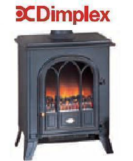 Dimplex Rectory - REC20R - DISCONTINUED
