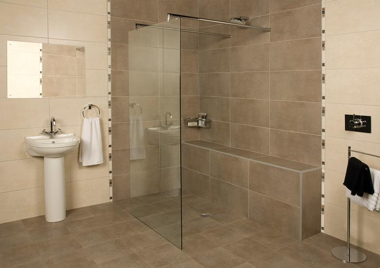 1000+ Images About Wet Room Inspiration On Pinterest