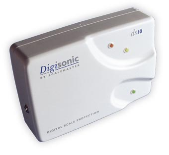 Digisonic DS10 15mm - 404080