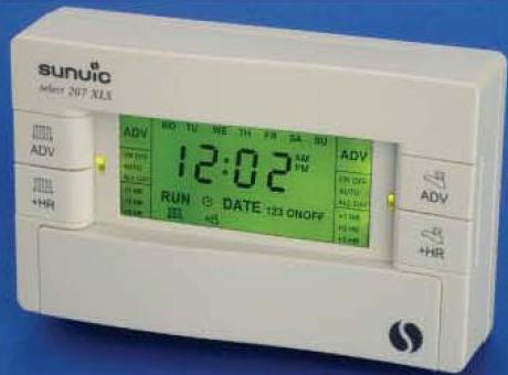 B7eAiiKUk2Y additionally bi Boiler Wiring in addition Sunvic Digital Thermostat in addition  on wiring diagram for honeywell programmer