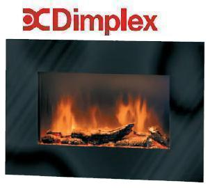 Dimplex SP9 - SP920 - DISCONTINUED