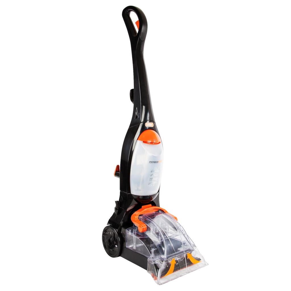 aeg cordless rapid vacuum cleaner stx 336866 akai 1 7l. Black Bedroom Furniture Sets. Home Design Ideas
