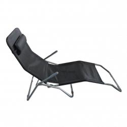 Dawlish 2 Seater Bench - STX-317966 - SOLD-OUT!! , Devon 1.8m Picnic ...