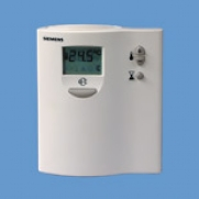 Siemens RDD10.1 Digital Room Thermostat  (Battery Powered) - RDD10.1 - DISCONTINUED