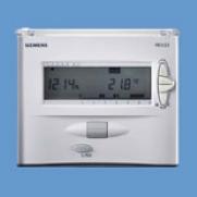 Siemens Room Thermostat Raa20 Discontinued Siemens