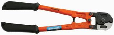 Silverline - WIRE CUTTERS 350MM - 245050