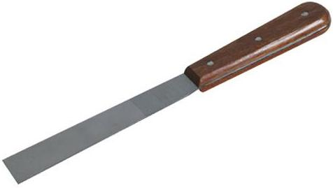 Silverline - CHISEL KNIFE (25MM) - 282455