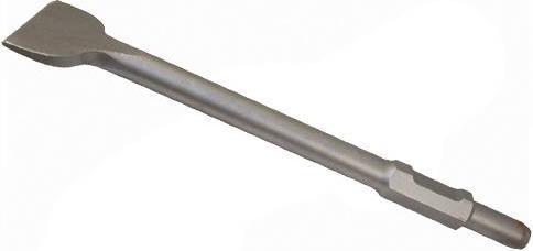 Silverline 868631 SDS Plus Ciseau 20 x 400 mm