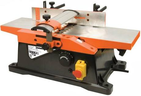 Silverline adj roller stand 670x1070mm 675120 silverline hi Bench planer