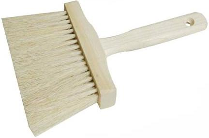 Silverline - MASONRY BRUSH (150MM) - 589668