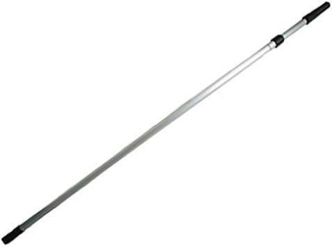 Silverline - EXTENSION POLE (2M) - 633699