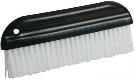 Silverline - PAPER HANGING BRUSH - 656585
