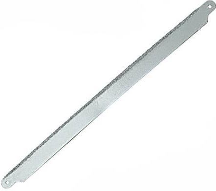 Silverline - GRIT EDGED HACKSAW BLADE (300MM) - 675124