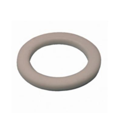 PTFE Washer - SPUFH14