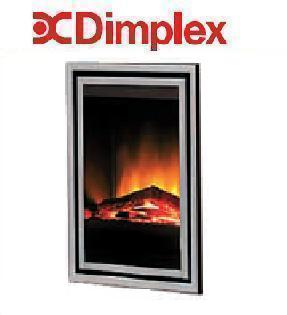 Dimplex Timra - DISCONTINUED