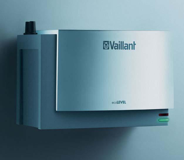 vaillant 100mm standard horizontal flue kit 303933. Black Bedroom Furniture Sets. Home Design Ideas
