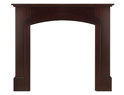 Valor Calista Surround Mahogany 05070C1 - 109777MY