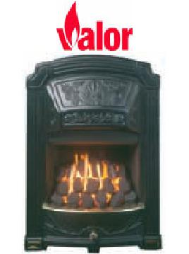 Valor Adorn 2 Fascia Only - 109853 - DISCONTINUED