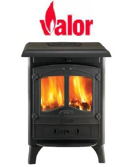 Valor Stove Arden - 109960