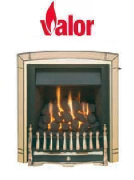 Valor Dream 2 - Gold - 109819GD - DISCONTINUED