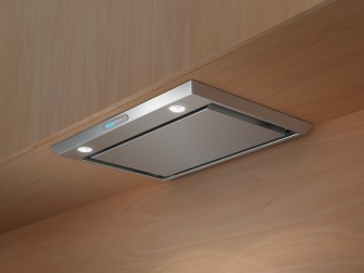 Elica Eliper 60 Built In Cooker Hood