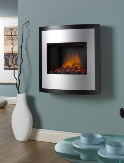 FLAVEL Ultiflame Electric - Legacy (Electrical Fire) - 143859