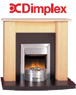 Dimplex Holwell Surround