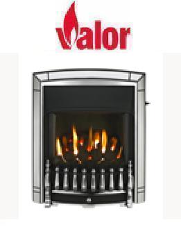valor adorn 2 fascia only 109853 discontinued valor adorn 2 en rh supremeplumb com valour homeflame unigas manual valor homeflame super deluxe manual