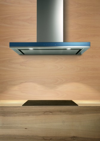 Elica Horizonte 90 Cooker Hood - SOLD-OUT!!