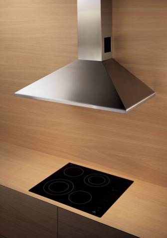 Elica Tamaya 70SS Cooker Hood - SOLD-OUT!!