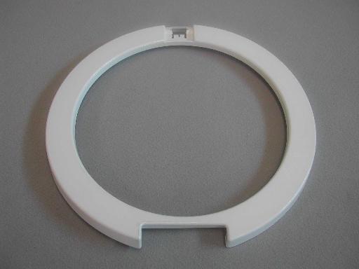 102mm X 2 44m Vent Hose 9865 Indoor Condensing Vent Kit