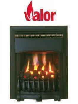 Valor Ultimate BF Black - DISCONTINUED - 109839