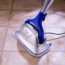 Light N Easy Steam Mop Discontinued 20058 Supremeplumb Com
