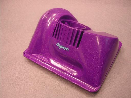 Dyson Groomer Tool 2609 Supremeplumb Com