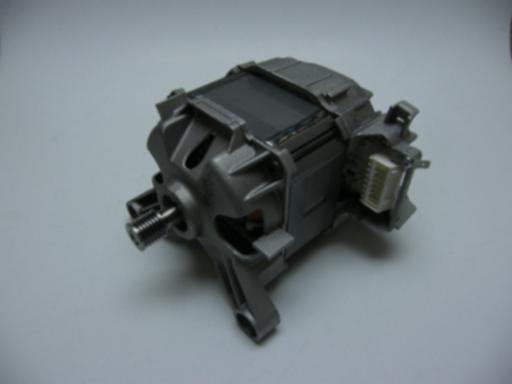 Bosch washing machine motor bsh144797 for Motor for bosch washing machine